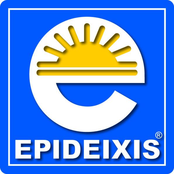 epidexis